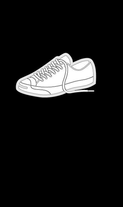 bisca-abbigliamento-pistoia-scarpa