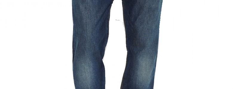 bisca-di-cecchi-uomo-jeans-levis-501-ct-dalston-00