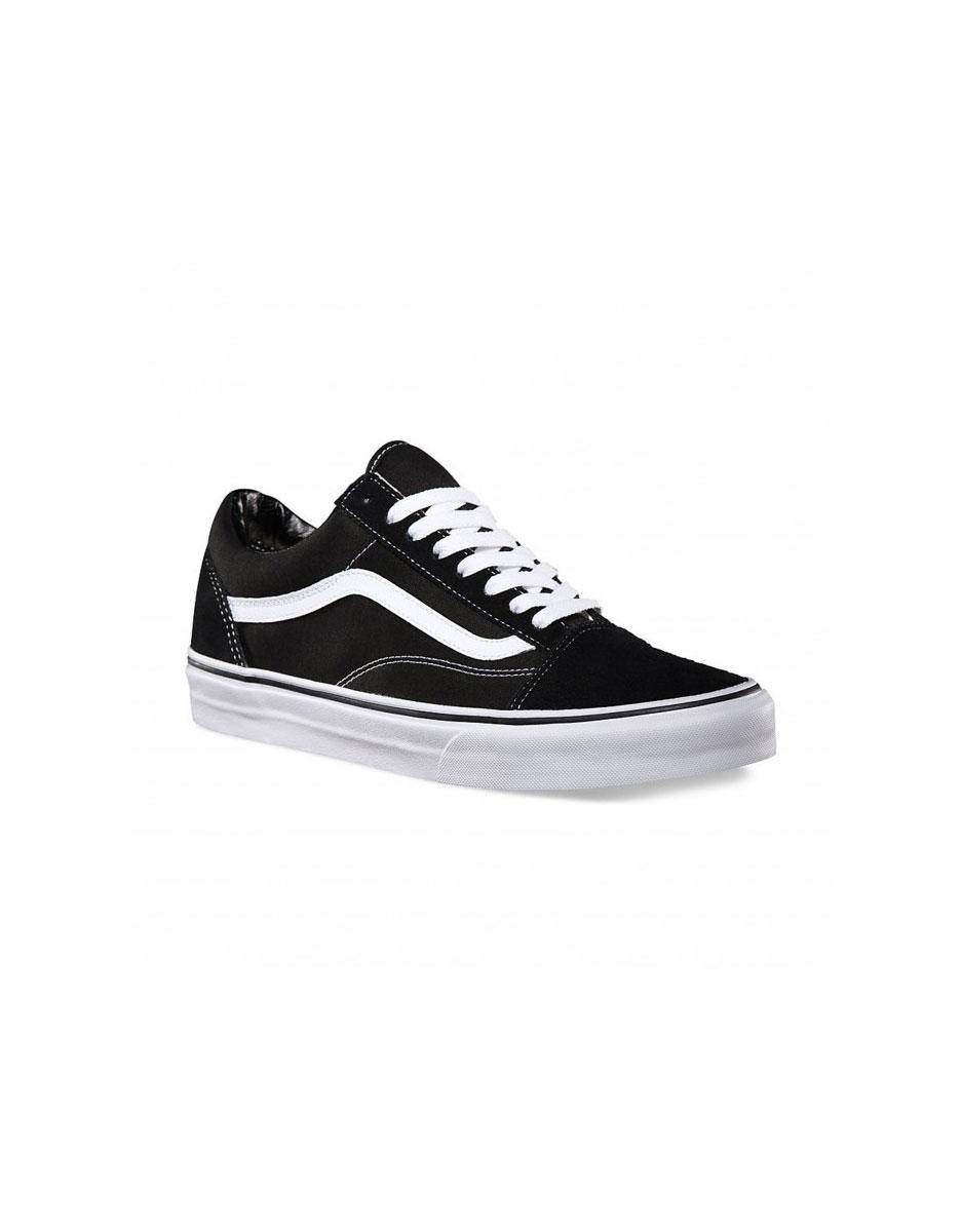 scarpe simili alle vans
