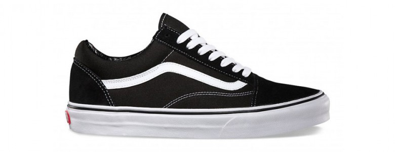 bisca-di-cecchi-vans-old-skool-black