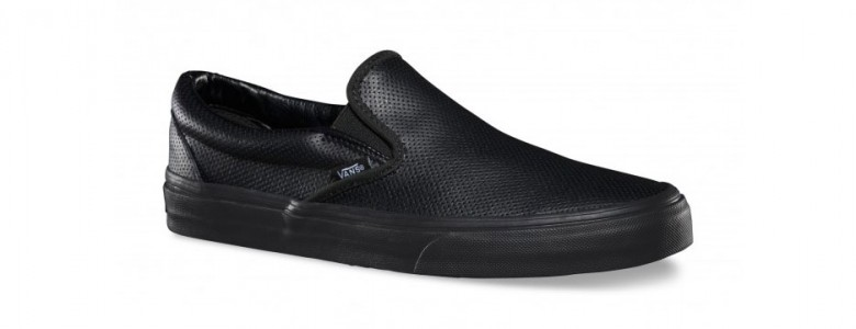bisca-di-cecchi-vans-slip-on-black-2