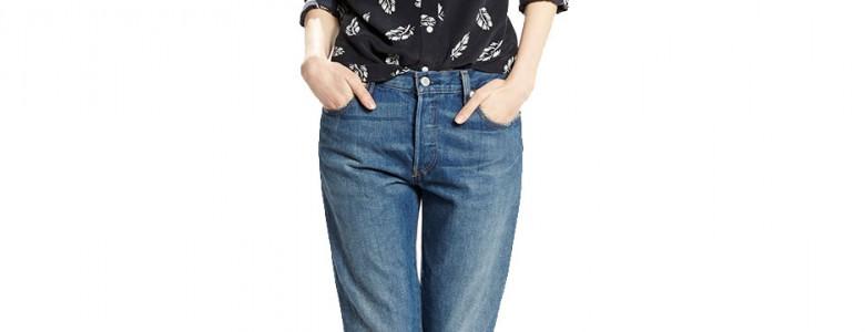 la-bisca-di-cecchi-donna-jeans-levi-s-501-ct-cali-cool-00