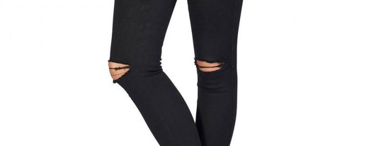 la-bisca-di-cecchi-donna-only-royal-reg-skinny-fit-jeans-black-00
