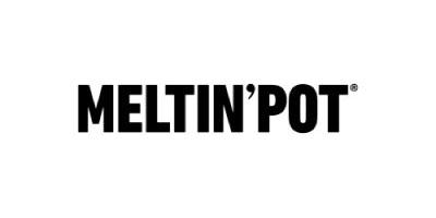 meltin-pot