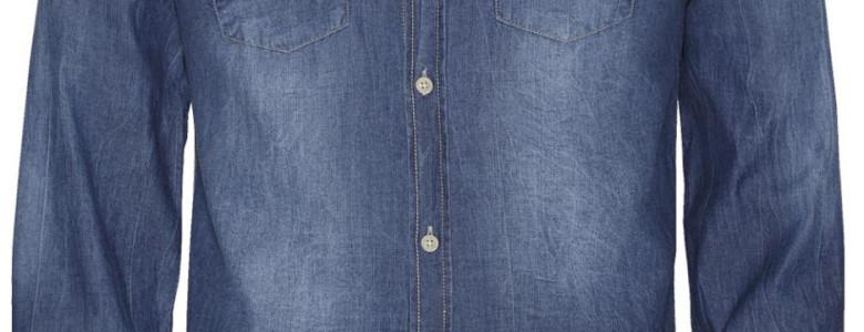 Camicia-Jeans-RetroShirt-Jack&Jones2