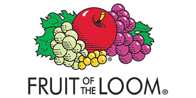 la-bisca-di-cecchi-fruit-of-the-loom-logo