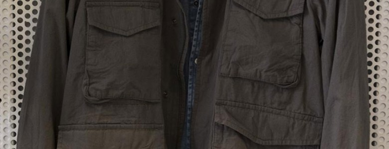 field-jacket-camicia-denim-jack-jones