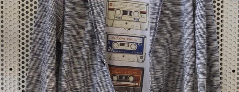 giacca-maglia-jack-jones-t-shirt-bisbiglio-cassette
