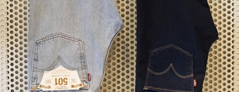 jeans-denim-levis-donna-501-skinny-711