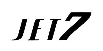 jet7-abbigliamento-la-bisca-di-cecchi