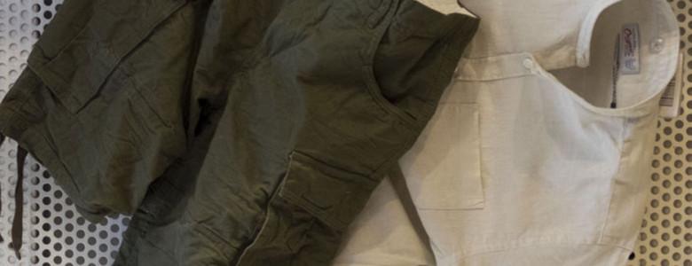 bermuda-camicia-coreana-jack-jones-uomo-bisca-di-cecchi-pistoia