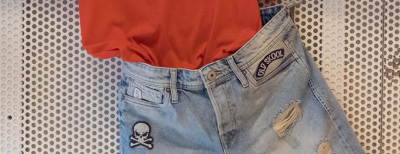 bermuda-jack-jones-t-shirt-shoeshine-uomo-bisca-di-cecchi-pistoia