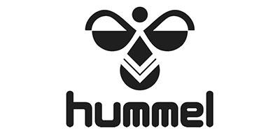 hummel-logo-bisca-di-cecchi-pistoia