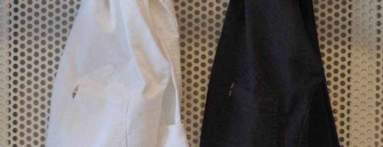 jeans-cotone-fifty-four-uomo-bisca-di-cecchi-pistoia