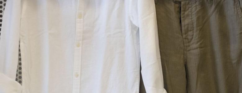 pantalone-camicia-coreana-jack-jones-uomo-bisca-di-cecchi-pistoia