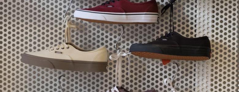 scarpa-vans-donna-bisca-di-cecchi-pistoia
