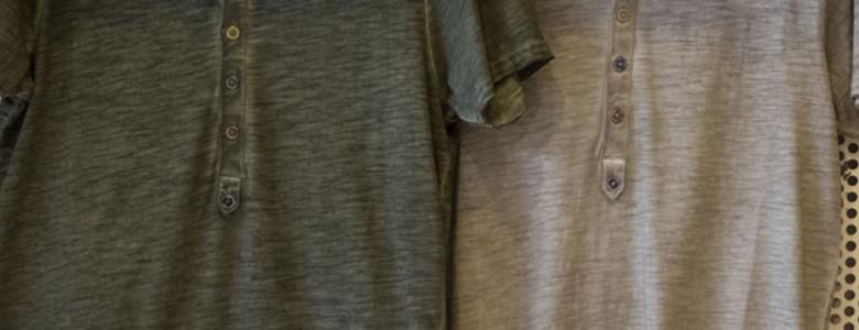 serafina-consenso-uomo-bisca-di-cecchi-pistoia