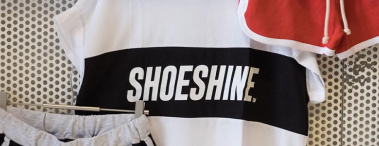 t-shirt-short-shoeshine-donna-bisca-di-cecchi-pistoia