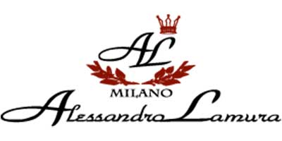 Logo Alessandro Lamura