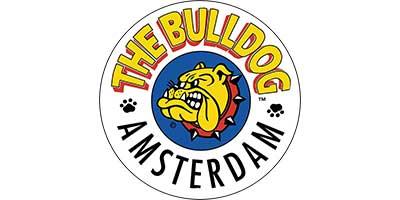 Logo Bulldog