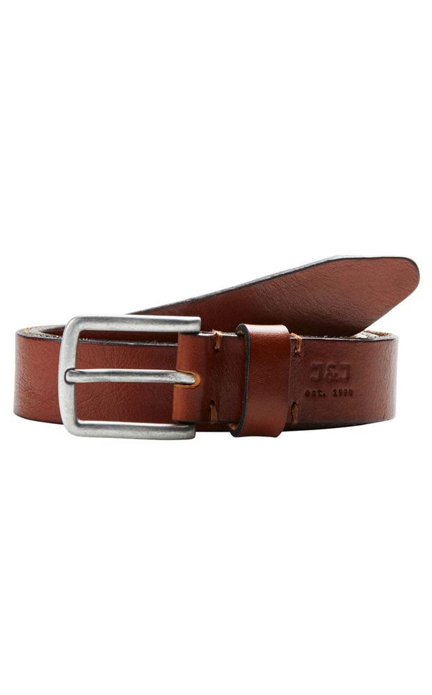 Cintura Pelle Jack & Jones