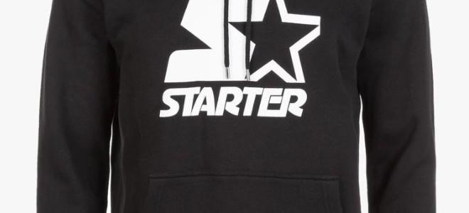 FELPA-STARTER-CAPPUCCIO
