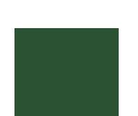pgrax-logo